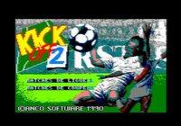 Cкриншот World League Soccer, изображение № 763288 - RAWG