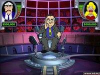Cкриншот Who Wants to Beat Up a Millionaire, изображение № 333959 - RAWG