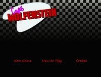 Cкриншот Café Wolfenstein, изображение № 1092693 - RAWG