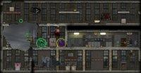 Fallout Equestria: Remains screenshot, image №1627340 - RAWG