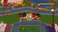 Cкриншот Dash of Destruction, изображение № 282612 - RAWG