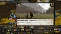 Cкриншот Scythe: Digital Edition, изображение № 713923 - RAWG