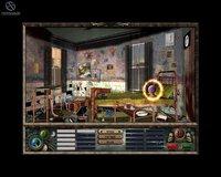 Cкриншот 3 Cards to Midnight, изображение № 503421 - RAWG