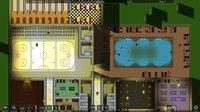 Cкриншот Rec Center Tycoon, изображение № 215959 - RAWG