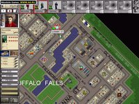 Cкриншот Gangsters 2: Vendetta, изображение № 328857 - RAWG