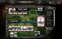 Cкриншот Hearts of Iron: The Card Game, изображение № 584188 - RAWG