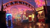 Cкриншот Dark Arcana: The Carnival, изображение № 46012 - RAWG