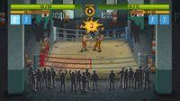 Cкриншот Punch Club, изображение № 9758 - RAWG