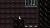 Cкриншот Bunny Whallop, изображение № 1765826 - RAWG