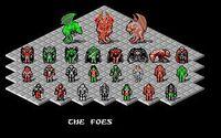 Cкриншот Shadow Sorcerer, изображение № 745282 - RAWG