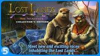 Cкриншот Lost Lands 4, изображение № 1572377 - RAWG