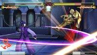 Cкриншот Fate/unlimited codes, изображение № 528748 - RAWG