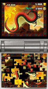 Cкриншот 101 in 1 Explosive Megamix, изображение № 251470 - RAWG