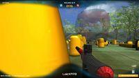 XField Paintball 3 screenshot, image №98096 - RAWG