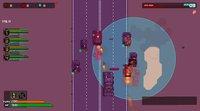 Blasted Road Terror screenshot, image №237744 - RAWG
