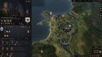 Cкриншот Crusader Kings III, изображение № 2210703 - RAWG