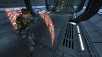 Cкриншот Space Siege, изображение № 181183 - RAWG