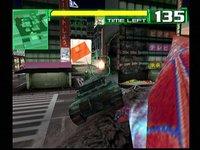 Alien Front Online screenshot, image №741762 - RAWG