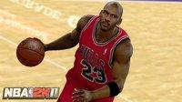 Cкриншот NBA 2K11, изображение № 558789 - RAWG