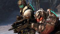 Cкриншот Dead Space 3, изображение № 276702 - RAWG