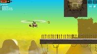 Cкриншот Rogue Buddies - Aztek Gold, изображение № 866291 - RAWG