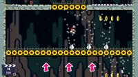 Super Mario Maker 2 screenshot, image №1837469 - RAWG