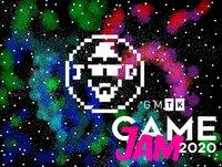 Cкриншот Gamma Ray Meltdown, изображение № 2448321 - RAWG