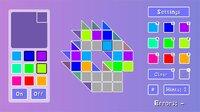 Cкриншот Kakuro Blend Demo V2, изображение № 2827825 - RAWG