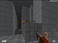 Cкриншот Смута: Ожившие мертвецы, изображение № 504113 - RAWG