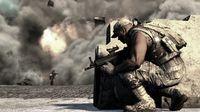 SOCOM 4: U.S. Navy SEALs screenshot, image №549851 - RAWG