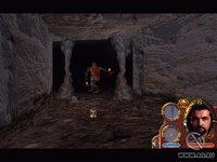 Cкриншот Lands of Lore: Guardians of Destiny, изображение № 292128 - RAWG