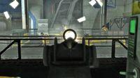Cкриншот 007 Legends, изображение № 592535 - RAWG