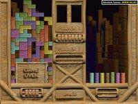 Cкриншот Brick Attack, изображение № 300040 - RAWG