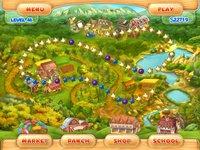 Farm Mania 2 screenshot, image №716460 - RAWG