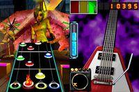 Guitar Hero: On Tour screenshot, image №249799 - RAWG