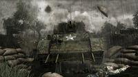 Cкриншот Call of Duty 3, изображение № 487844 - RAWG