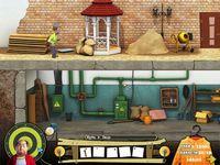 Cкриншот Как достать соседа. Каникулы олигарха, изображение № 534566 - RAWG