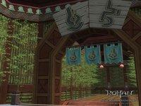 Cкриншот Rohan: Blood Feud, изображение № 523243 - RAWG