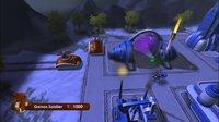 Cкриншот Commanders: Attack, изображение № 270571 - RAWG