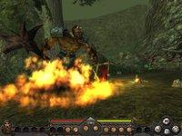 Cкриншот Mage Knight: Апокалипсис, изображение № 426962 - RAWG