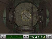 Cкриншот Alien Virus, изображение № 327939 - RAWG