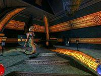 Cкриншот Arx Fatalis. Последний бастион, изображение № 218891 - RAWG
