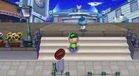 Cкриншот Animal Crossing: City Folk, изображение № 792553 - RAWG