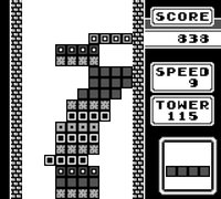 Cкриншот Tower (An Alternate Universe Game where Tetris never existed), изображение № 2248159 - RAWG