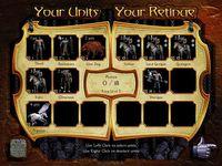Warlords Battlecry 2 screenshot, image №222004 - RAWG
