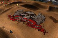 Cкриншот 2XL Supercross, изображение № 551911 - RAWG