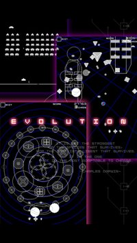 Cкриншот Space Invaders Infinity Gene, изображение № 6360 - RAWG