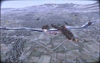 Cкриншот R.U.S.E. - The Chimera Pack, изображение № 609273 - RAWG