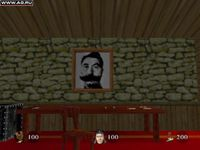 Cкриншот Codename: Eagle, изображение № 326127 - RAWG