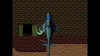 Cкриншот Super Airwolf, изображение № 2366709 - RAWG